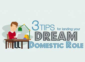 3-Tips-Dream
