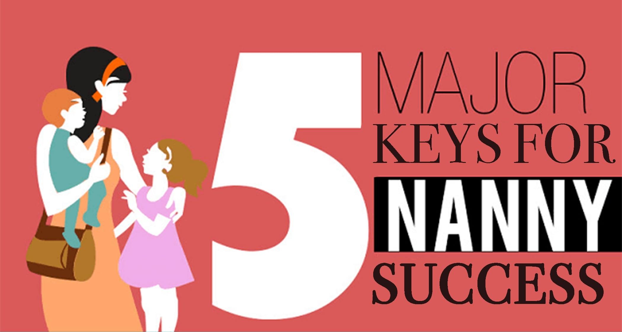 Nanny Success