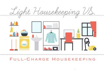 Housekeeping-Graphic-cover