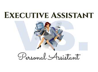 Executive-Assistant-cover