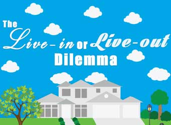 dilemma-cover