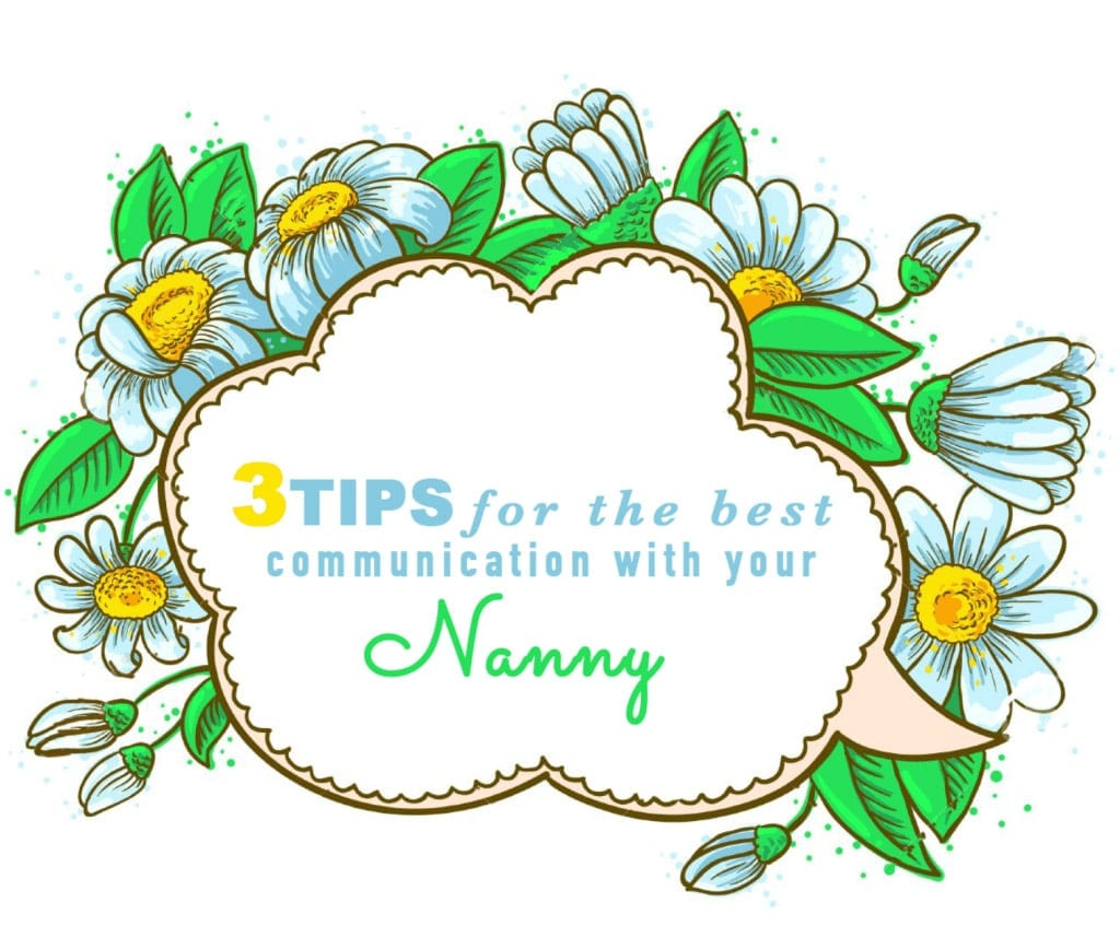 3TIPS image