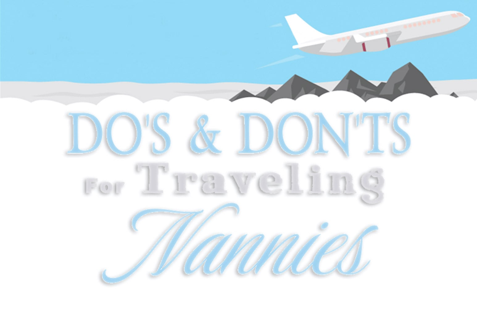 Traveling Nannies